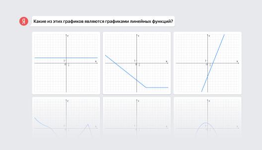 Пример задания по алгебре для 7-го класса